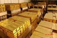 gold-bounty-4