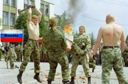 russian-spetznaz-1