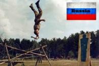 russian-spetznaz-2